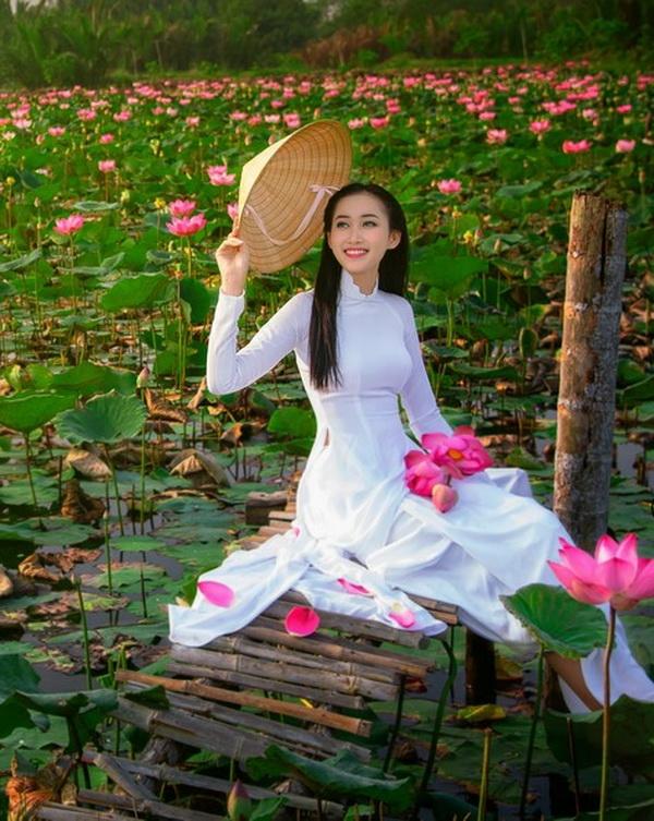 Thơ Thanh Trắc Nguyễn Văn toàn tập - Page 15 CXyBsW