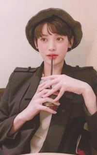Young Soohee