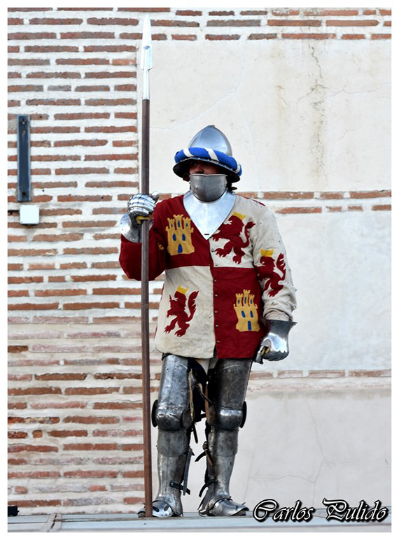 Madrigal Medieval 2016 Zk8evE