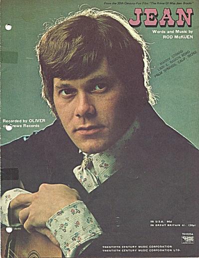 August 30, 1969 N9vHYq