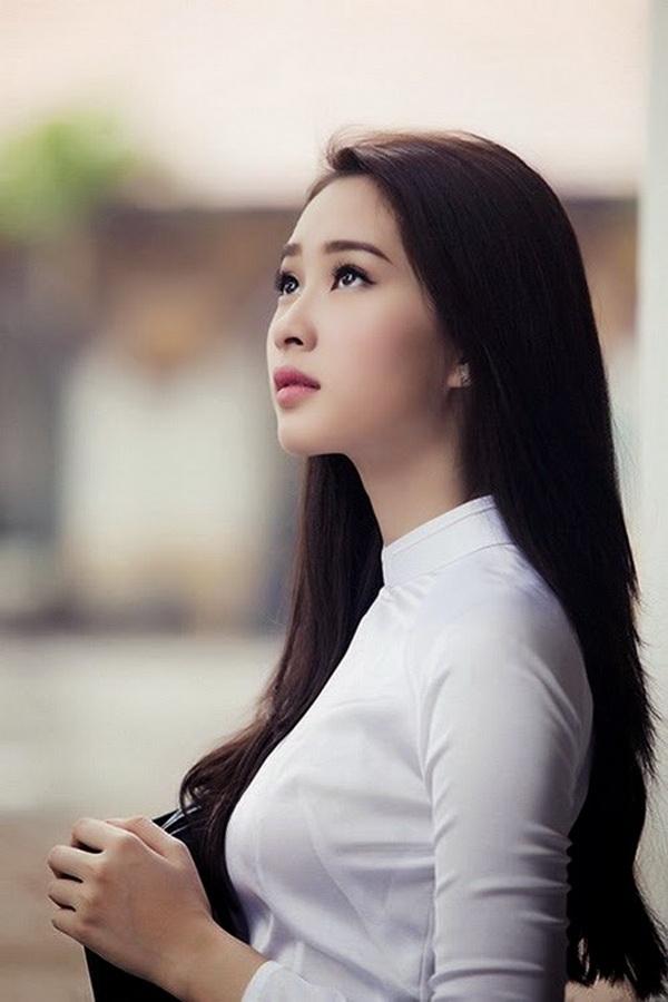 Thơ Thanh Trắc Nguyễn Văn (toàn tập) KHypv2
