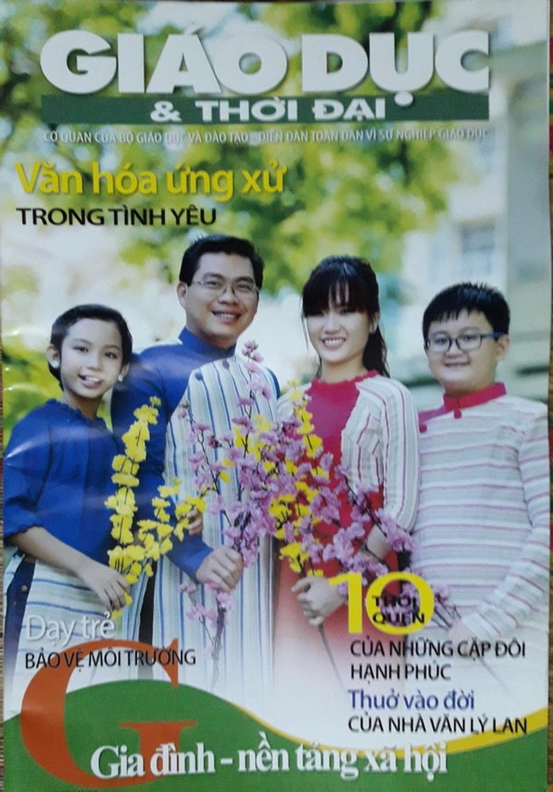Thơ Thanh Trắc Nguyễn Văn trên sách báo I0XPvL