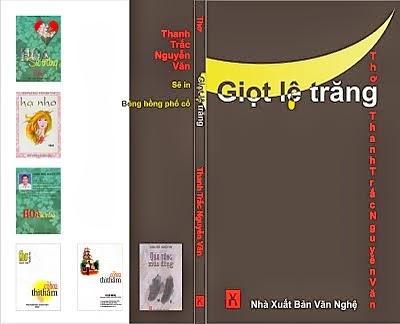 Thơ Thanh Trắc Nguyễn Văn toàn tập - Page 17 XB66Yl
