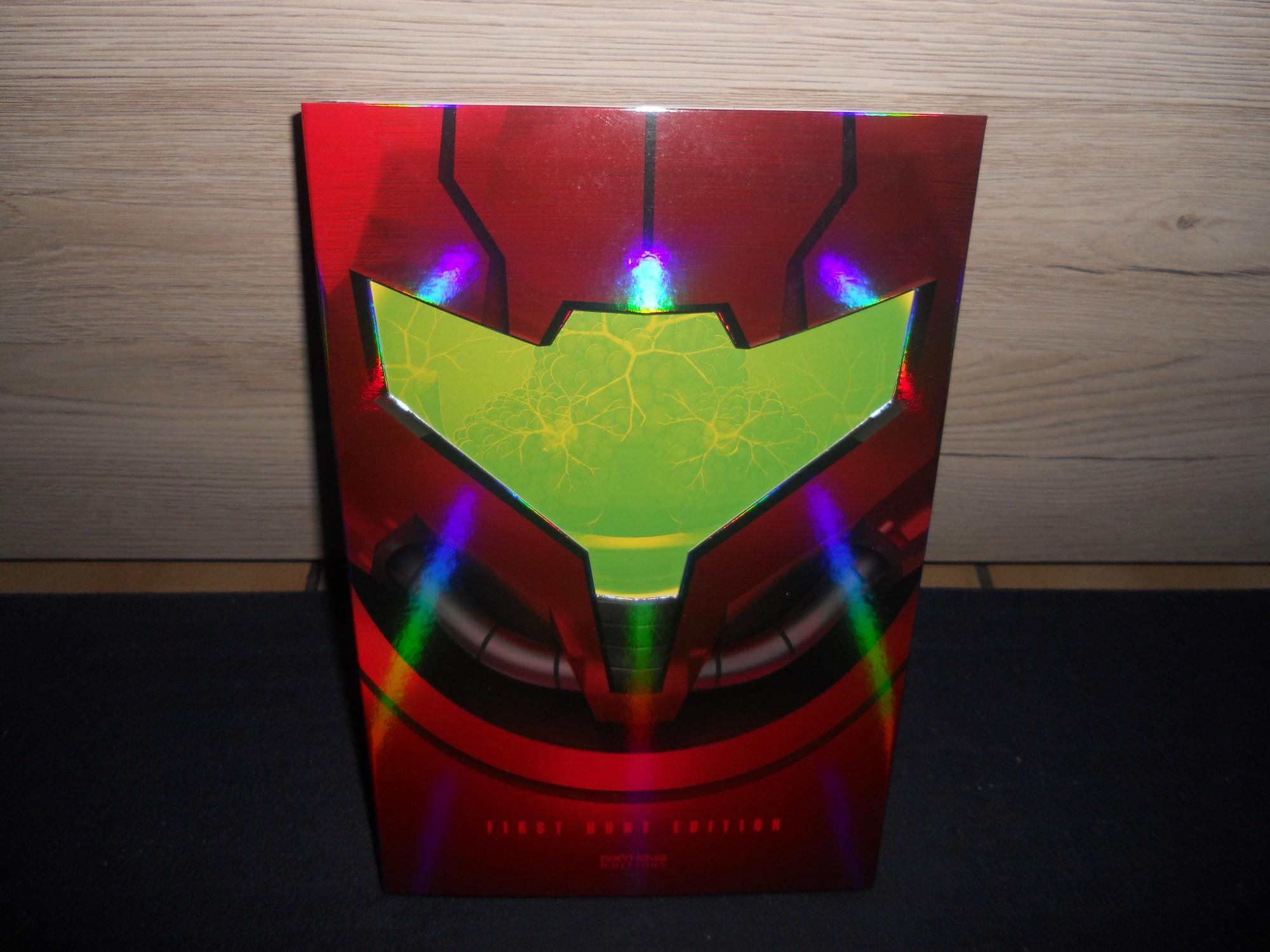 Guide Book, Mook, Mag, Livre 3i1hNR