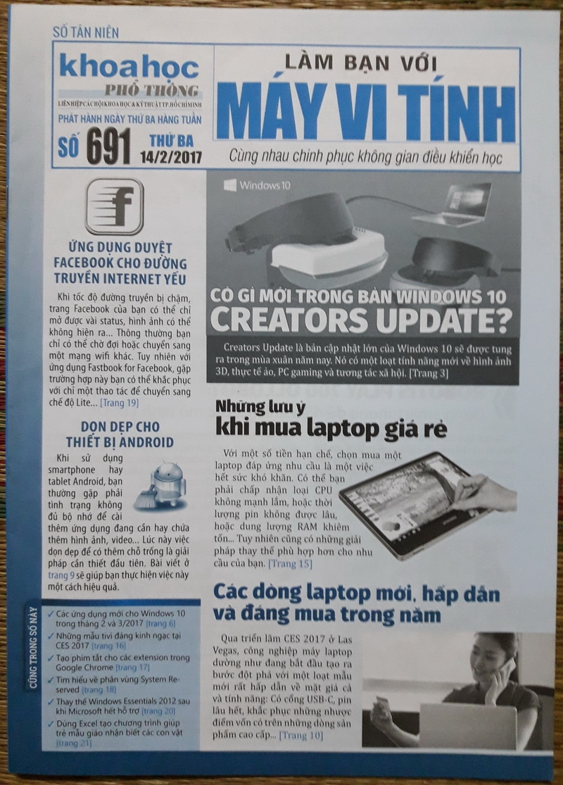 Thơ Thanh Trắc Nguyễn Văn trên sách báo 8fb2Fs