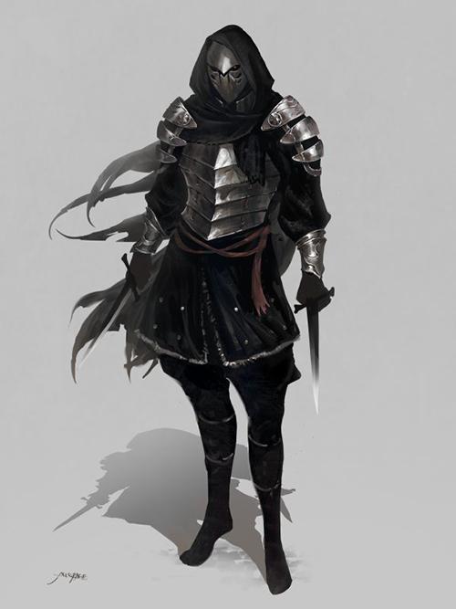Hideo Yuudeshi [FINISHED] [0-5+] EcQNWl