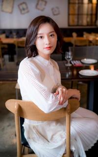 Lee Eun Jae