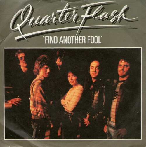 March 13, 1982 FEcbQp