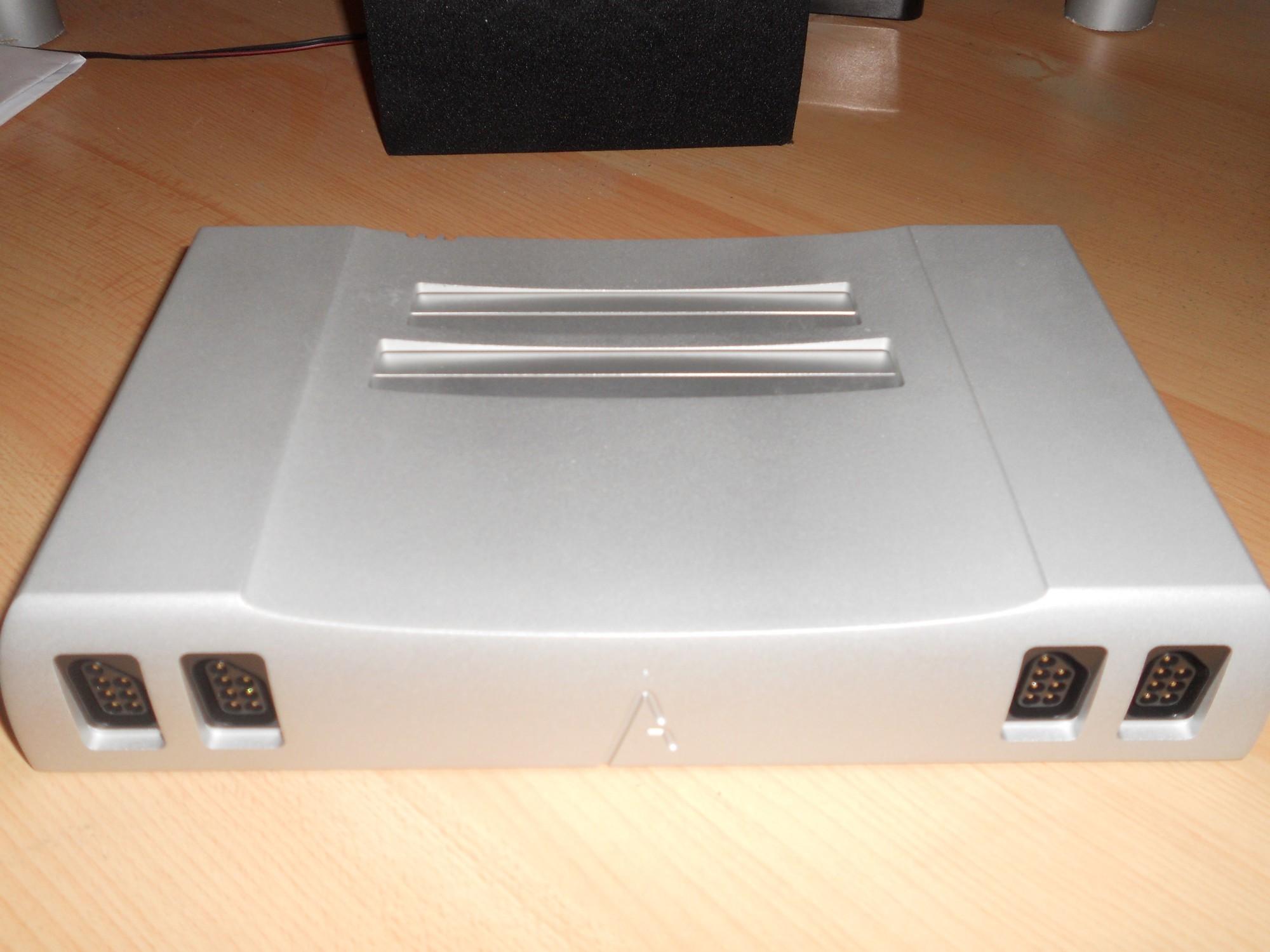 NINTENDO NES + Famicom + Disk System - Page 2 OQvO64