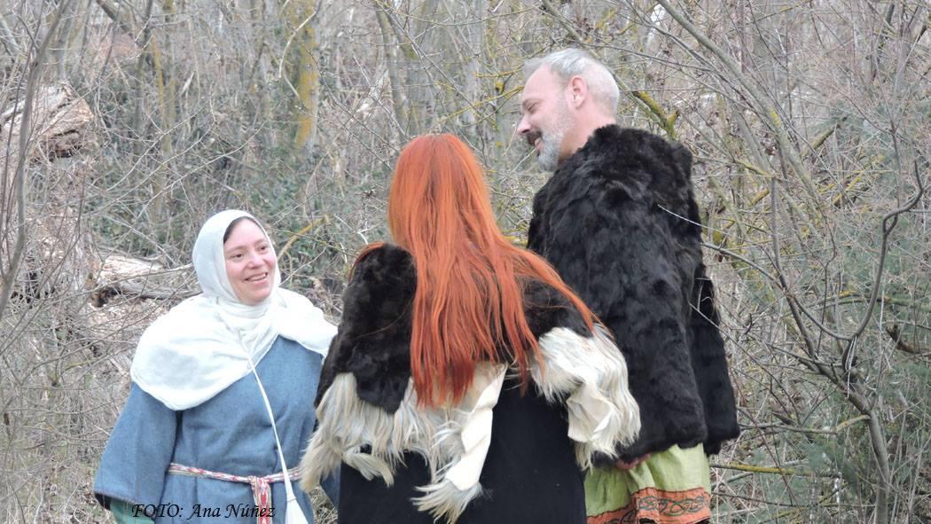 La Hispania de los Vikingos (2016) NUV2XD