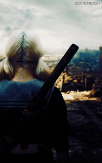 Emily Browning 6162Wp