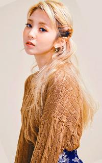 Min So-Hyon