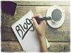 Блогъри/Буктюбъри
