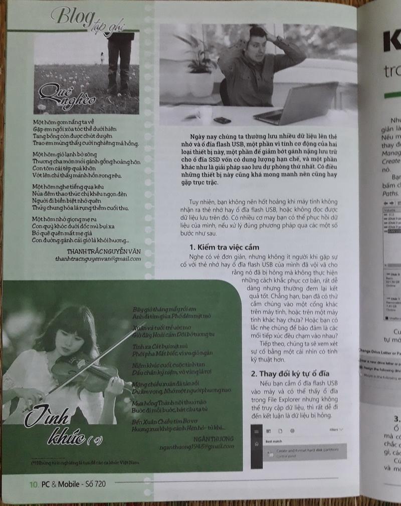 Thơ Thanh Trắc Nguyễn Văn trên sách báo - Page 3 Zr17Pt