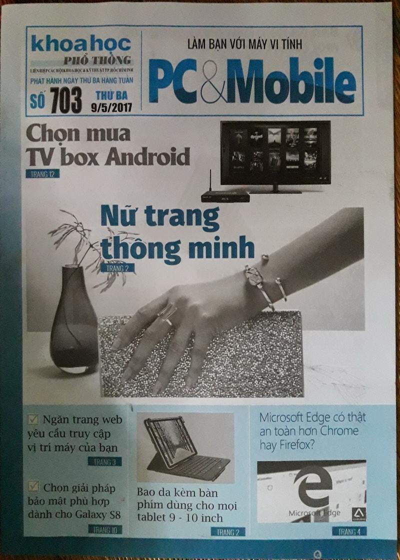 Thơ Thanh Trắc Nguyễn Văn trên sách báo TMk4iY