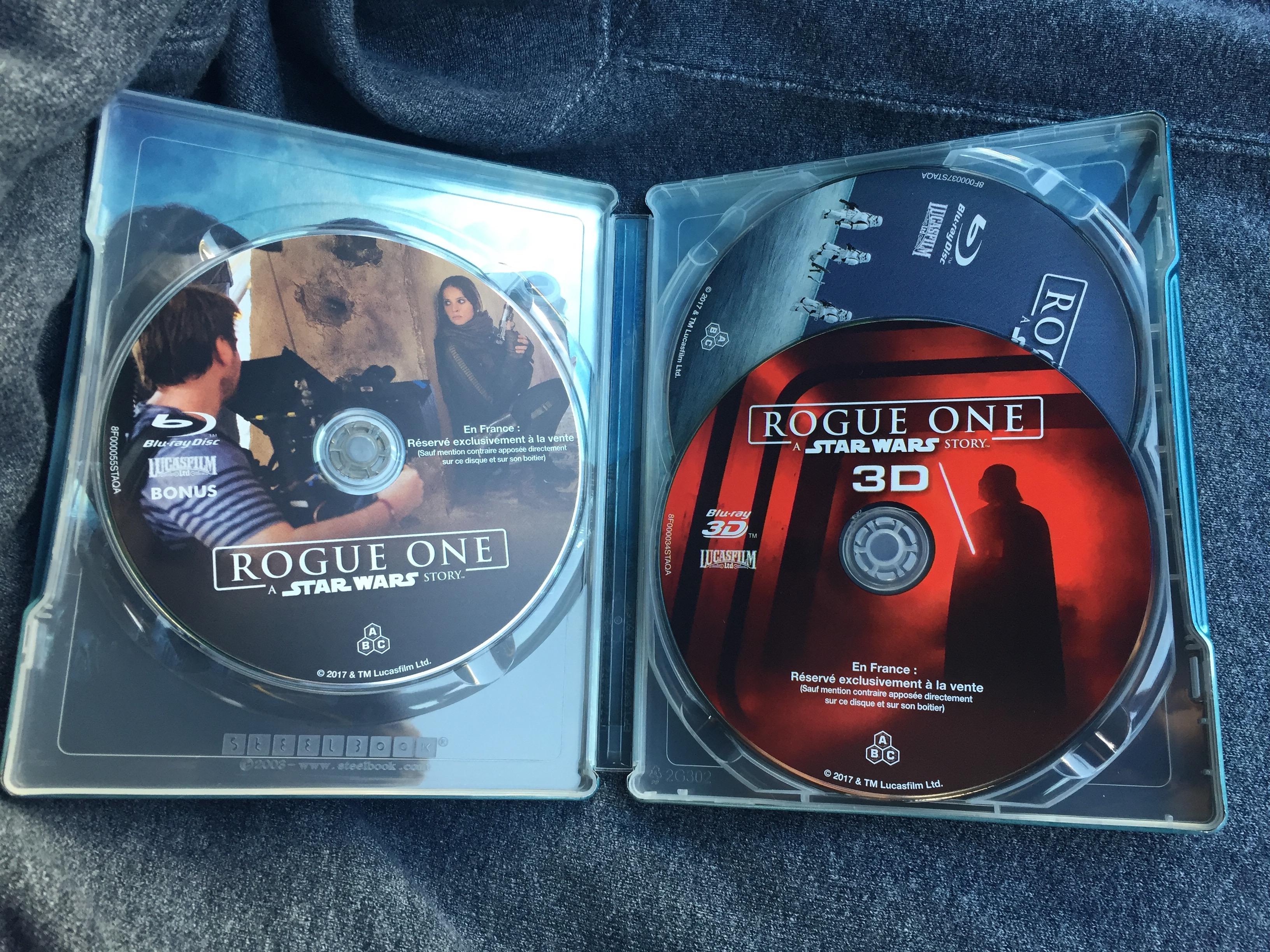 Les DVD et Blu Ray que vous venez d'acheter, que vous avez entre les mains - Page 3 IfQ7BU