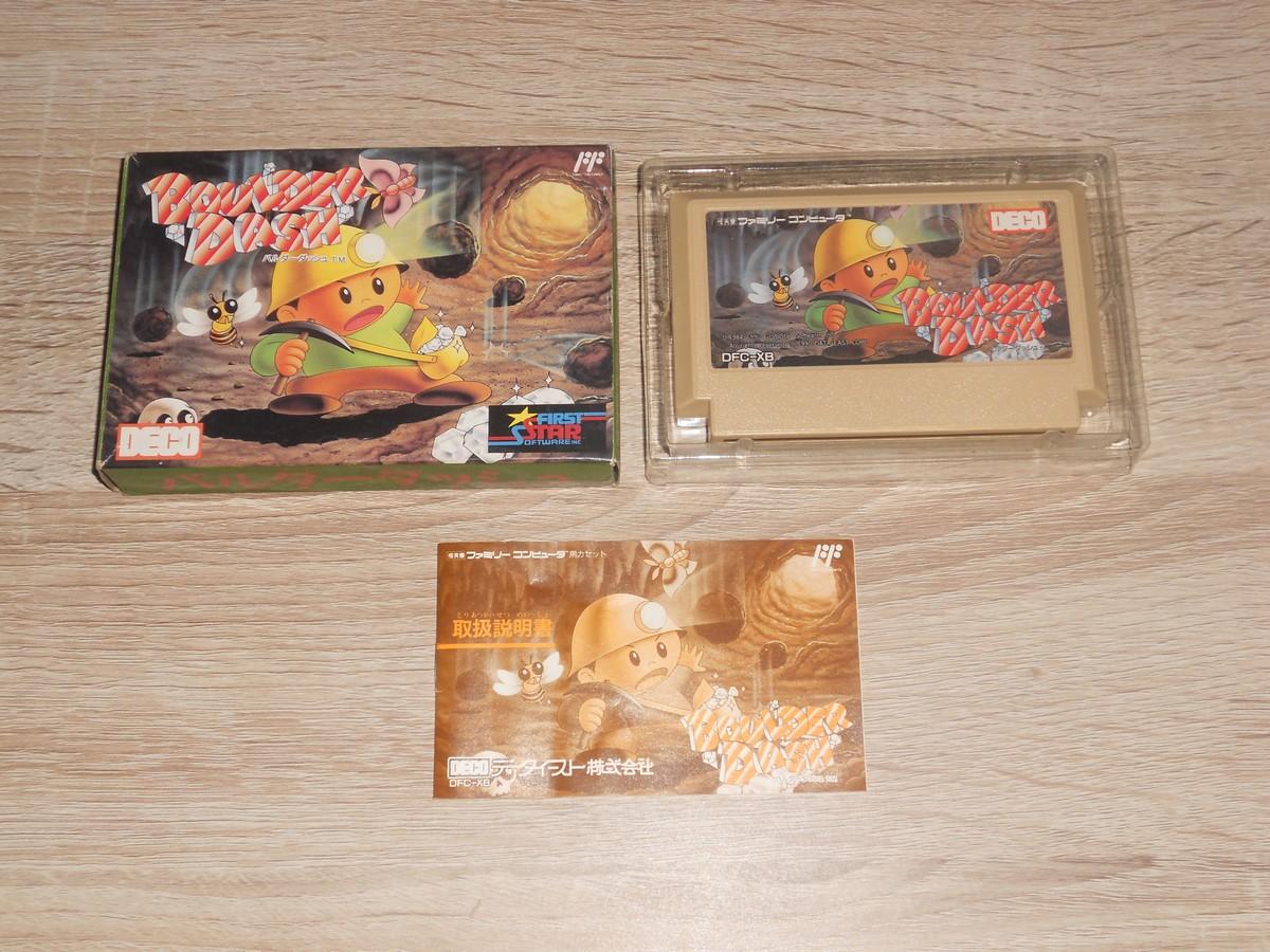 NINTENDO NES + Famicom + Disk System RJ5qYF