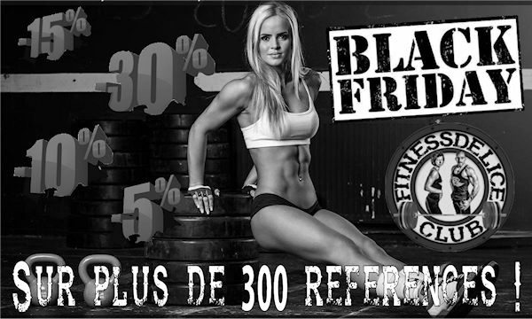 Créatine - Fitnessdelice.com - Page 3 FYQDCs