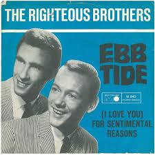December 11, 1965 JJLNe0
