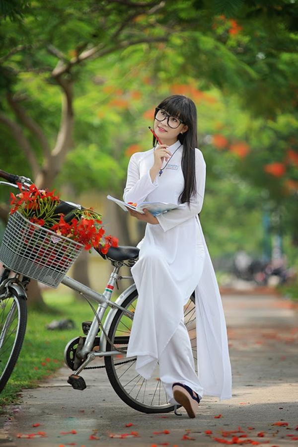 Thơ Thanh Trắc Nguyễn Văn (toàn tập) - Page 4 MNcVoQ