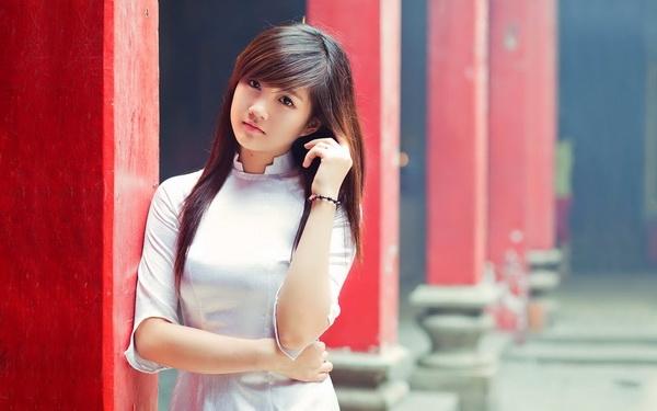 Thơ Thanh Trắc Nguyễn Văn (toàn tập) CSLbYP