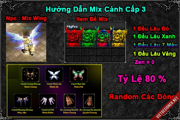 Mu Miễn Phí Season6.9 Full Customs Open 7h 18/12/2018 W8F9z5
