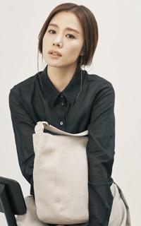 On Eun-Jin