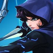 Update Match 3 Rpg - Heroes Of Elements V1.1.9 Mod FdlxGs