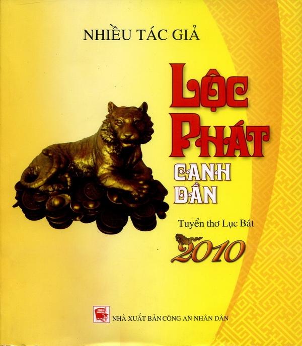 Thơ Thanh Trắc Nguyễn Văn toàn tập - Page 19 MoeDl9