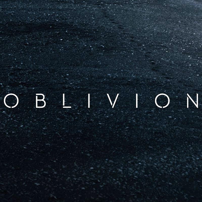 OBLIVION 2.0!IL MIGLIOR SERVER IPTV!! XpRLP9