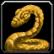 Objets magiques : archives Avioyx
