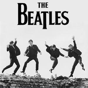 March 21, 1964 BbsOF1