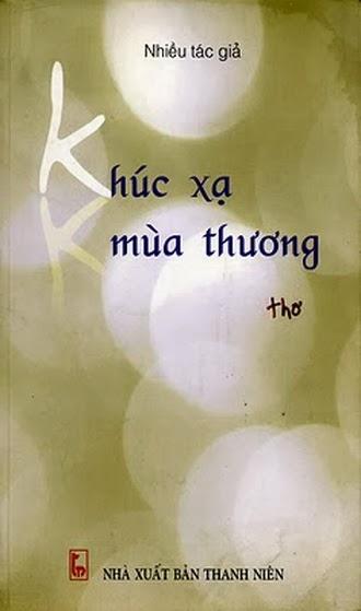 Thơ Thanh Trắc Nguyễn Văn toàn tập - Page 15 WAXuJ8