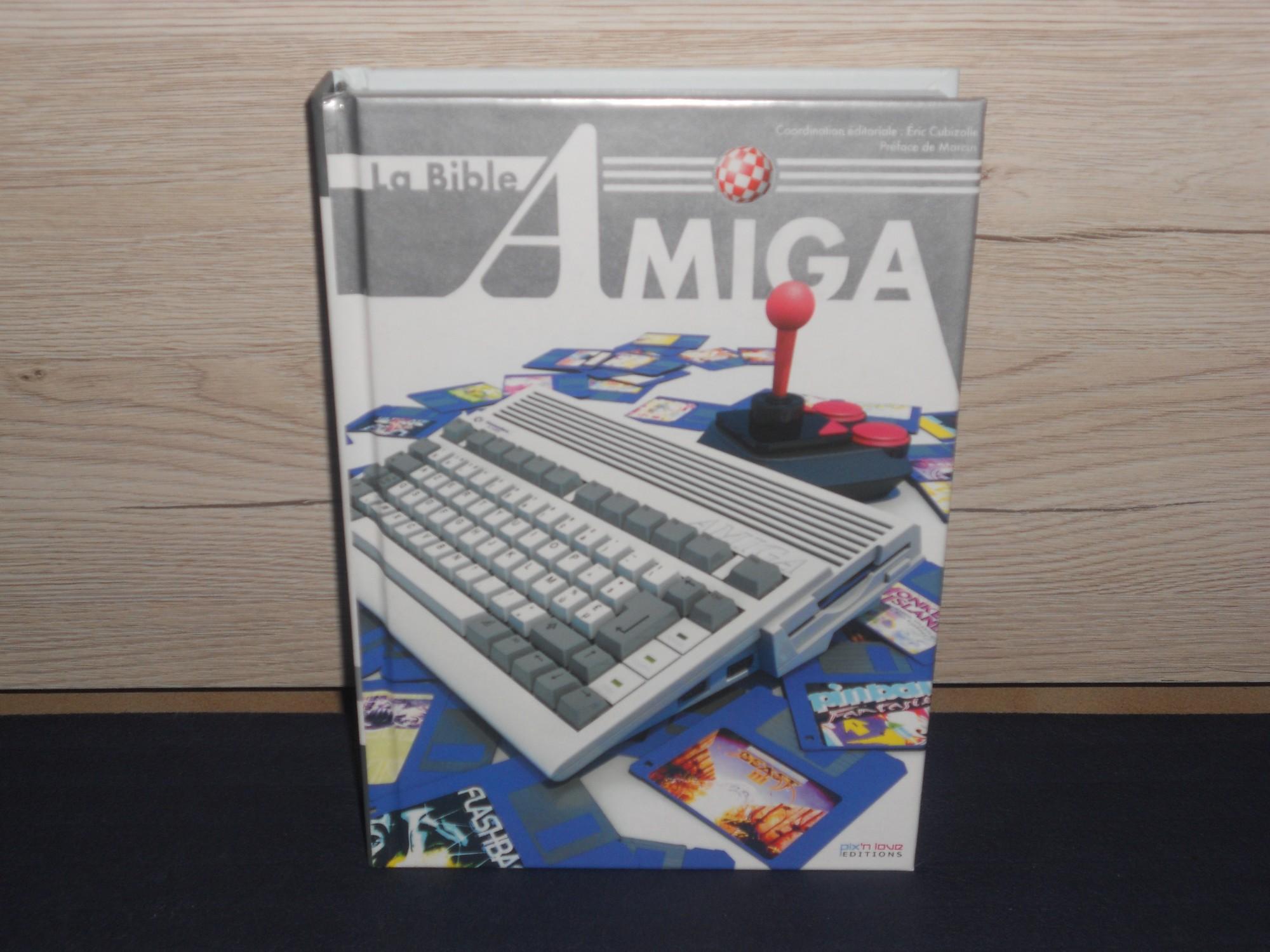 Guide Book, Mook, Mag, Livre Kx3svm