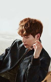 Wang Sung-Ho