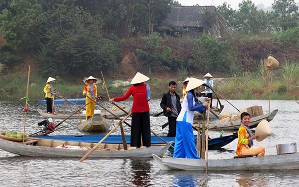 Thơ Thanh Trắc Nguyễn Văn toàn tập - Page 19 FghYyi