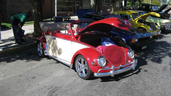 Beetles_del_mundo__encuentros_de_otros_paises EnZY5J
