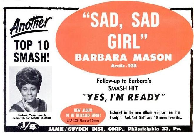 September 4, 1965 2FnJIW
