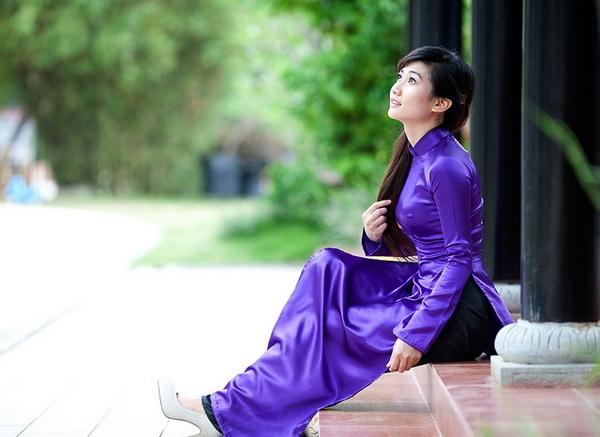 Thơ Thanh Trắc Nguyễn Văn toàn tập - Page 5 FPVMzl