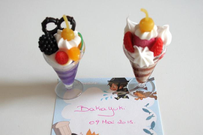 [Vente] Miniatures et nourriture SD RoQ6aP