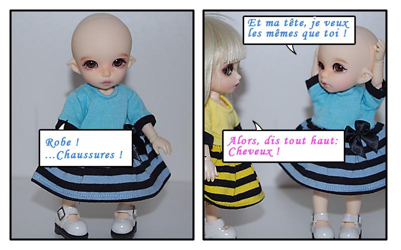 Une histoire de fée - Chapitre 12: La vie continue (P5) - Page 5 WxkqHa