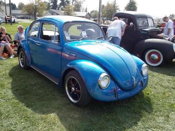 Beetles_del_mundo__encuentros_de_otros_paises 6eycFg