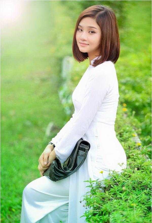 Thơ Thanh Trắc Nguyễn Văn (toàn tập) ZFJ4SS