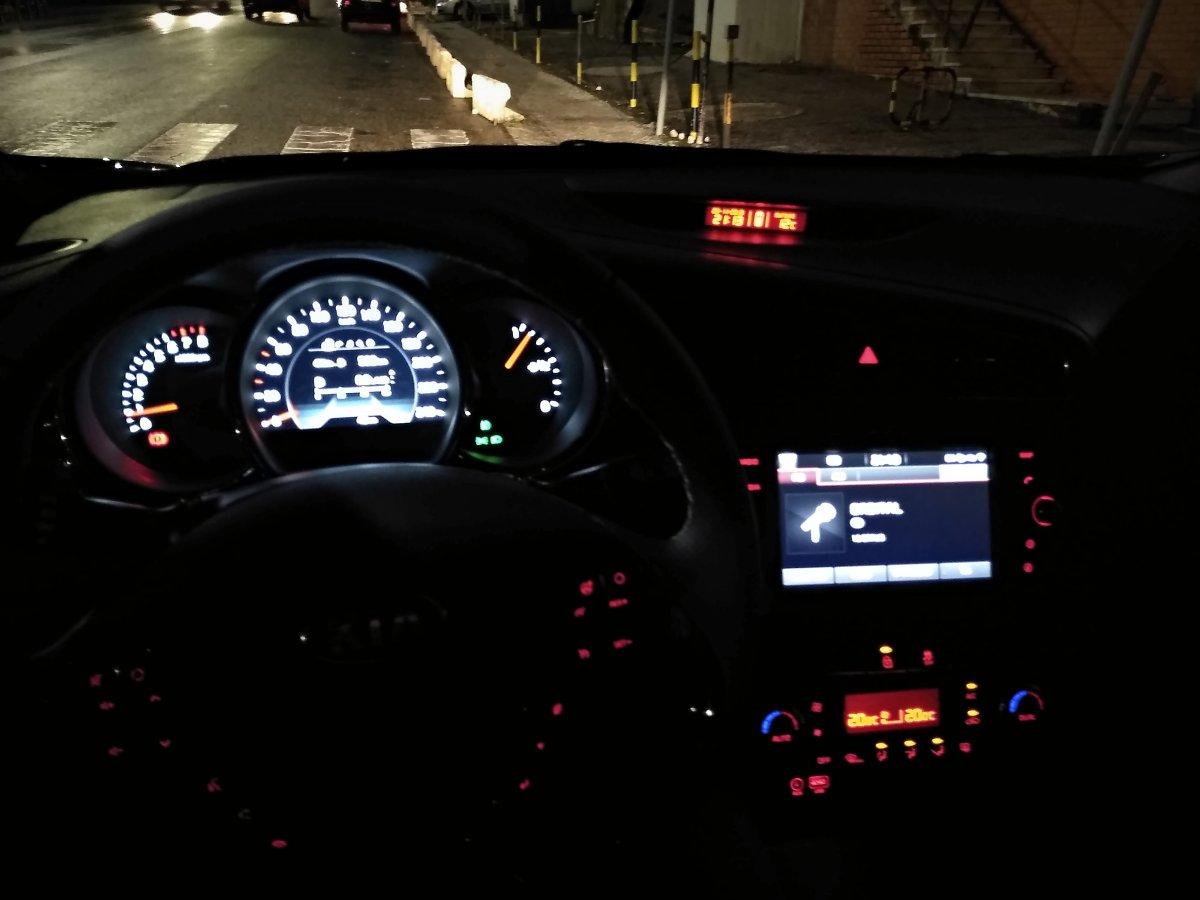KIA Ceed SW 1.0 Turbo 120CV GDI GT Line 3QeYZO