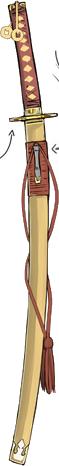 Koharu Nakahara [WIP] QpiECT