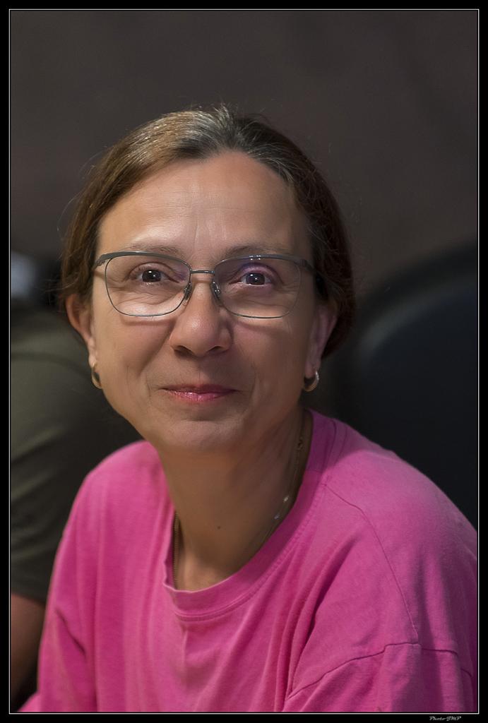 Sortie anniversaire : 6eme Rencontre Macro du Sud - 2016-05-21 - Page 13 ZIYn0T