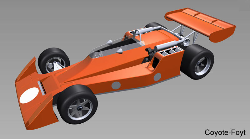 1973 USAC Indy mod WIP Coyotefront