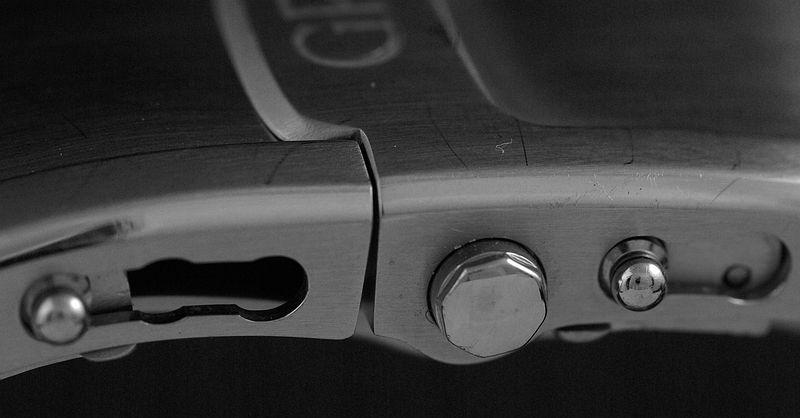 Essais de la Girard Perregaux Sea Hawk II Pro Imgp7155r