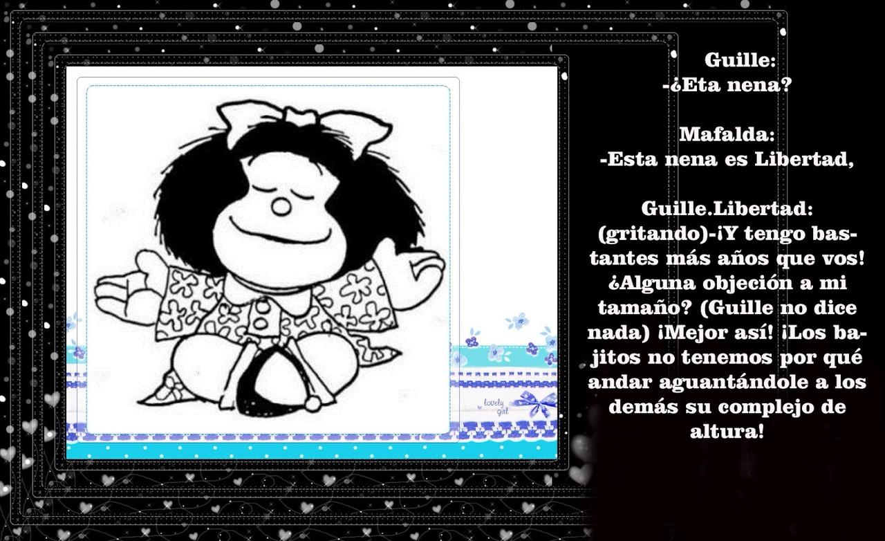 Jordi Coll // Gonzalo Valbuena (Martín). Tomo LI ¡Síguenos en Facebook!: Jordi Coll Fans Club - Página 40 Yeg2