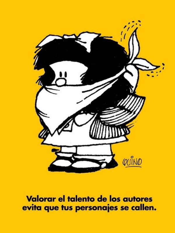 Jordi Coll // Gonzalo Valbuena (Martín). Tomo LI ¡Síguenos en Facebook!: Jordi Coll Fans Club - Página 20 2zhsm